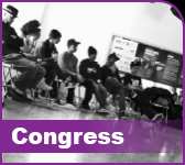 Urban Dance Congress